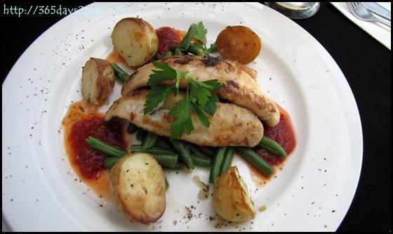 35 Degree South Restaurant (2)