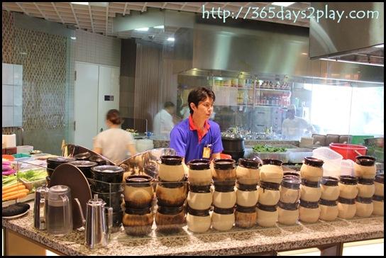 Baits Restaurant (2)