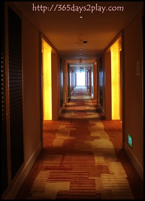 Marina Bay Sands Room (6)