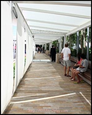 Marina Bay Sands SkyPark (4)