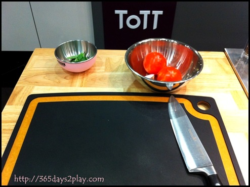Tools of the Trade - Knack with Knives cooking class (5)