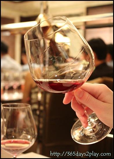Burghound in Asia Wine Tasting (5)