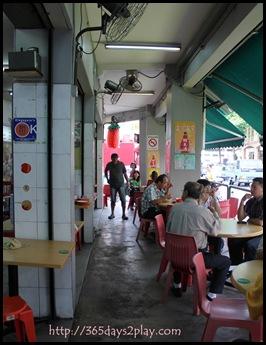 Gar Lok Eating House (2)