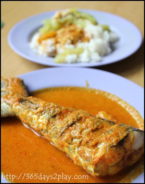 Gar Lok Eating House (3)