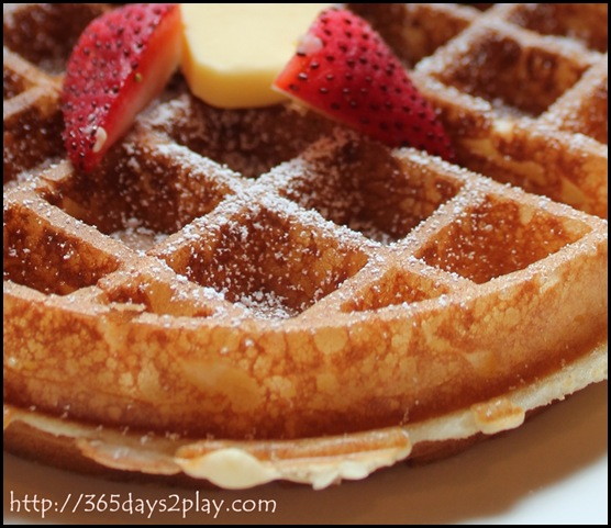 Group Therapy Coffee - Belgian Waffle (3)