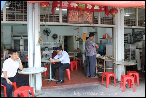 Steamed bread place (2)