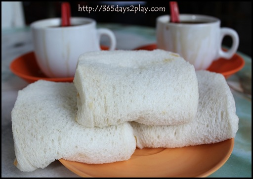 Steamed bread place (7)