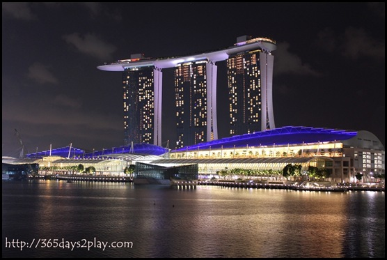 Marina Bay Sands (2)