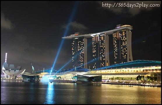Marina Bay Sands (4)