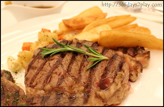 Meatworks - Ribeye (2)