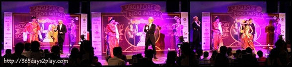 Singapore Blog Awards 2011 (11)