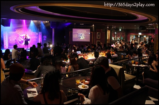 Singapore Blog Awards 2011 (5)