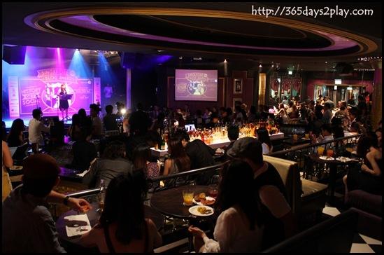 Singapore Blog Awards 2011 (5)