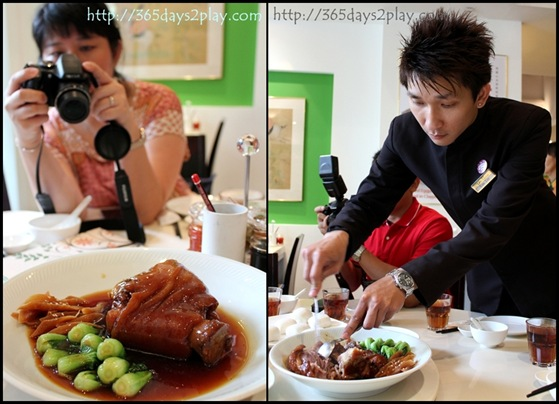Zhou's kitchen (2)