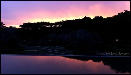 HortPark Sunset (4)