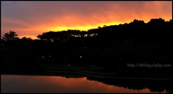 HortPark Sunset (5)