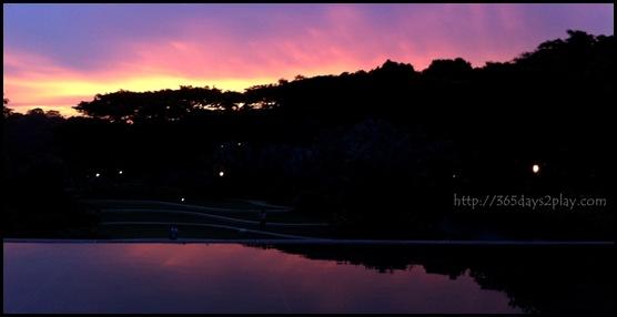 HortPark Sunset (6)