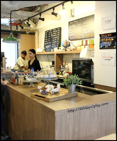 CoffeeSmith (2)