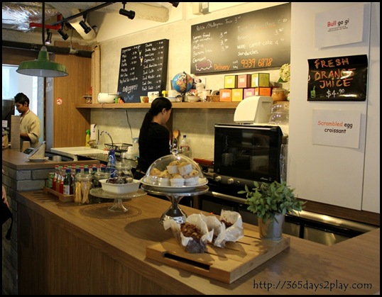 CoffeeSmith (4)