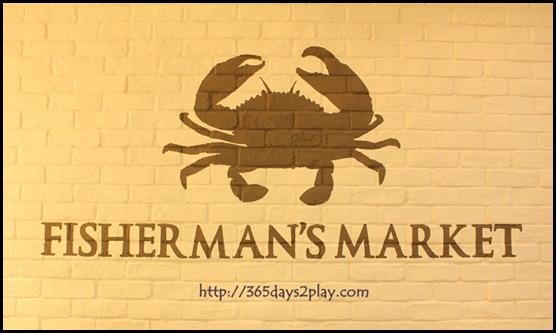 Fisherman's Market (13)