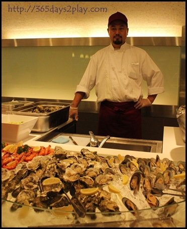 Fisherman's Market (20)