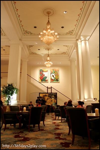 Hotel InterContinental (3)