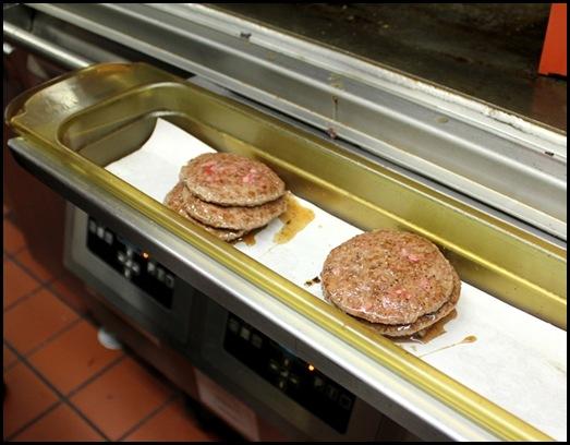 McDonald's - (29)