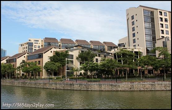 Robertson Quay (5)