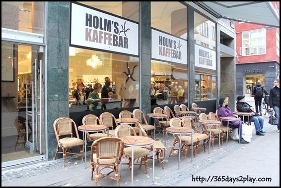 Danishes in Denmark (12)