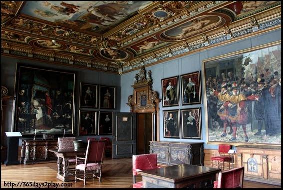 Frederiksborg Palace (11)