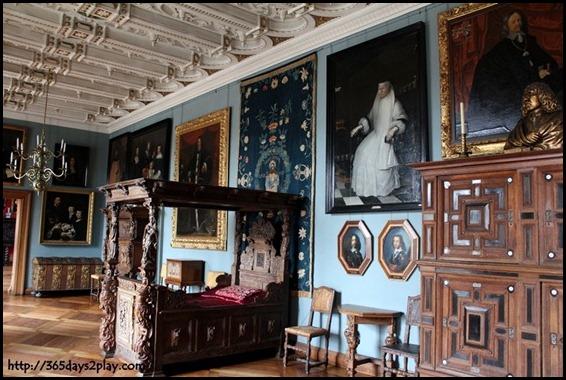 Frederiksborg Palace (14)