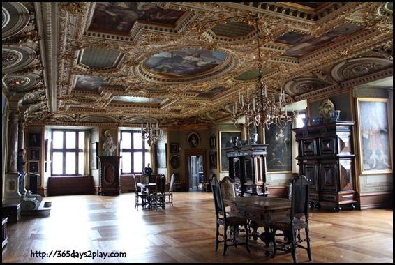 Frederiksborg Palace (19)