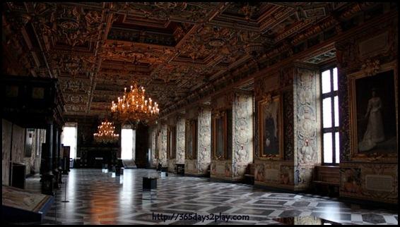 Frederiksborg Palace (20)