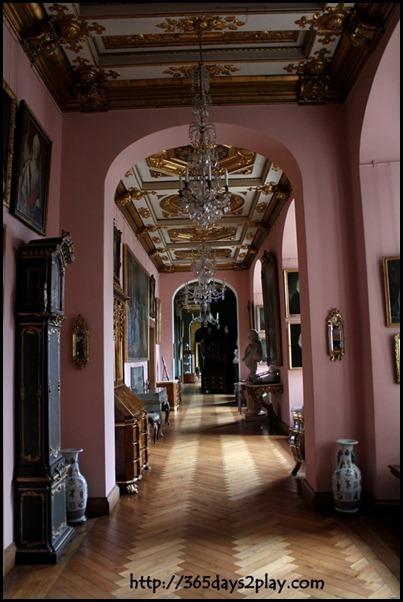 Frederiksborg Palace (24)