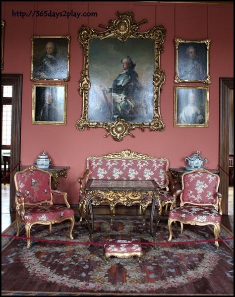 Frederiksborg Palace (25)