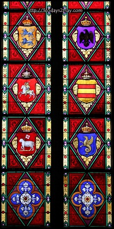 Frederiksborg Palace (8)