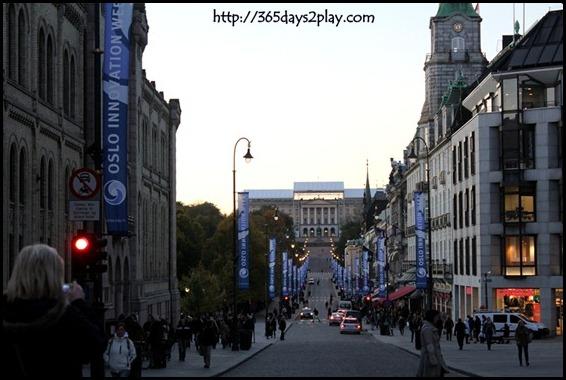 Karl Johans Gate (9)