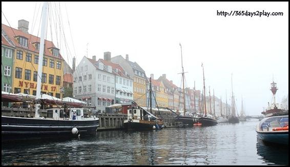 Nyhavn (1)