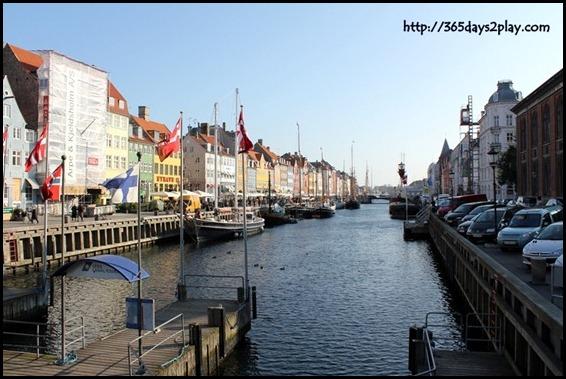 Nyhavn (2)