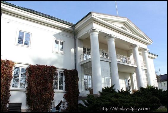 Oslo Office (1)