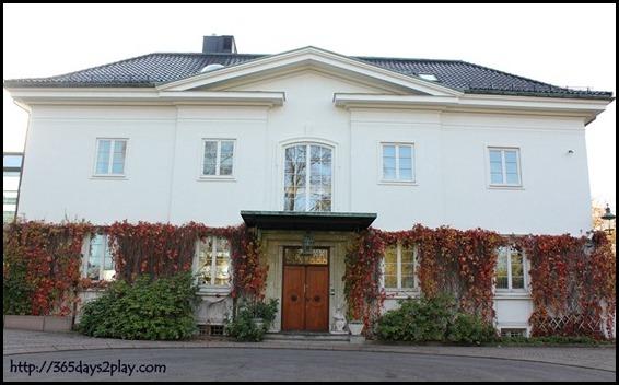 Oslo Office (7)