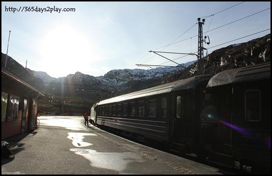 Flam Railway scenery (12)
