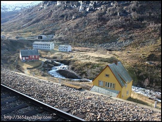 Flam Railway scenery (13)