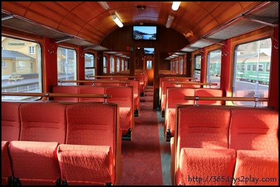 Flam Railway scenery (2)