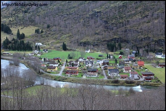 Hiking in Flåm (11)