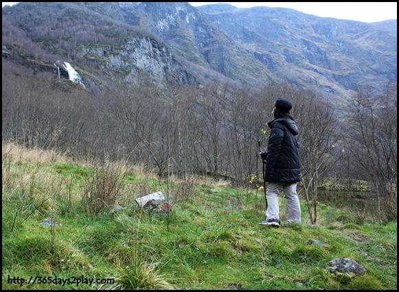 Hiking in Flåm (17)