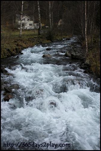 Hiking in Flåm (19)