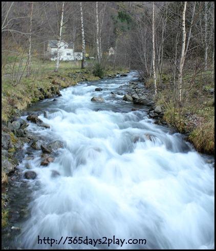 Hiking in Flåm (20)