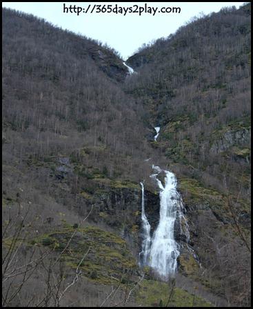Hiking in Flåm (7)