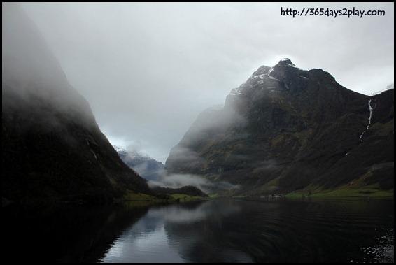 Nærøyfjord (10)